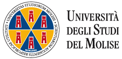 Unimol – University of Molise