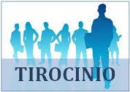 <br>Tirocini curriculari<br>