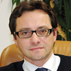 Prof.Alberto Barausse