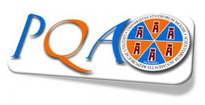 logo PQA
