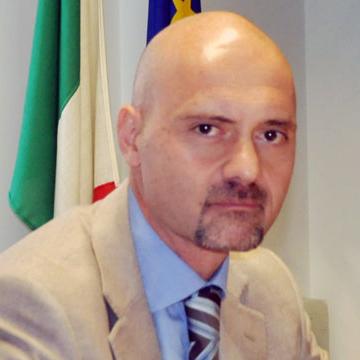 Prof. Stefano Fiore