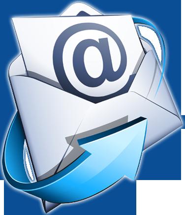 Webmail <br/>studenti