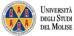 Unimol – Università degli Studi del Molise