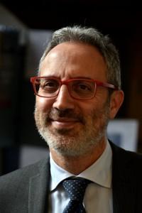 Dott. Giacomo Verde