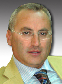 Dott. Valerio Barbieri