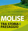<h6>Immaginare il Molise – La promozione del territorio attraverso il paesaggio culturale, l'arte e le produzioni agro-alimentari - Conferenza stampa di presentazione </h6>