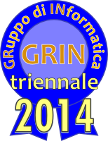 Bollino2014Tri
