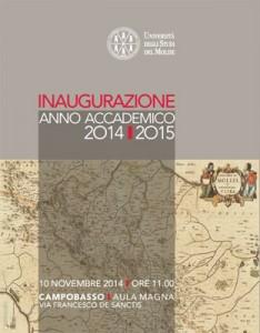 InaugurazioneAA14_15