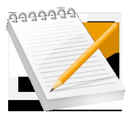 Inizio anno accademico: 1° ottobre 2016 <br>  Fine attività accademiche: 30 settembre 2017<br>