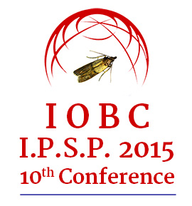iobc_conference