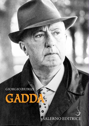 cover_Gadda