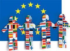 cooperazione-transfrontaliera