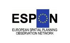 espon_logo