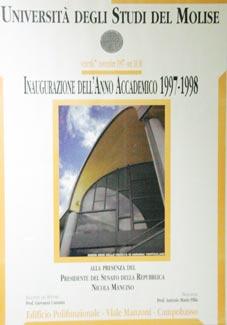 AA 1997_98