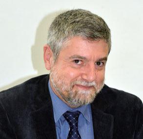 Claudio Lupi