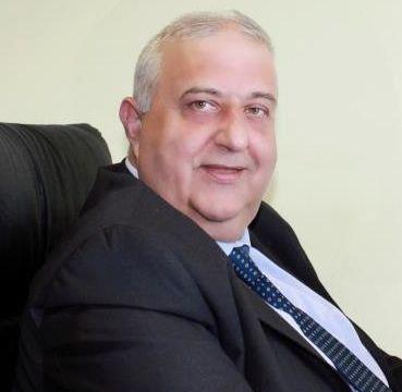 Raffaele Coppola