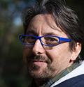 FABRIZIO NOCERA (Dottorando)      Tutor 2017-18 Dip. Economia