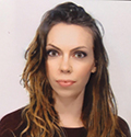 JESSICA CIOCCA Tutor 2017-18 Segreteria SCIENZE MOTORIE