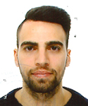 Morena Marco Tutor 2016-17 Segr. Didattica Scienze Motorie