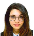 SARA FANTINI Tutor 2017-18 Centro Orientamento e Tutorato