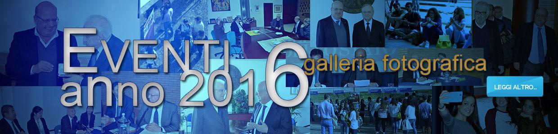 Banner-Eventi-2016-A