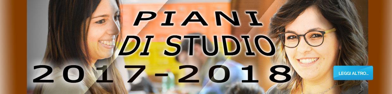 Banner-piani-di-studio