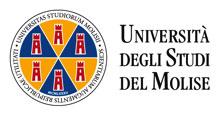 logo_unimol