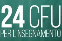 24-CFU-concorsi-docente-2018