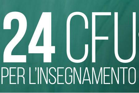 24_CFU