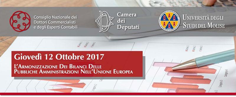 bilanciPA2017