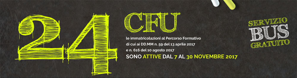 24CFU-Unimol