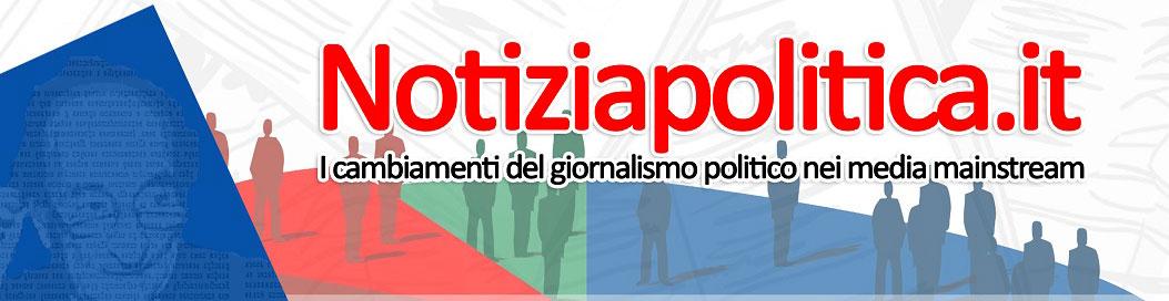 comunicazione_politica
