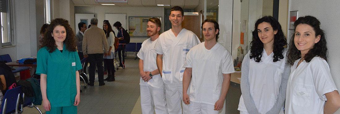 studenti-infermieristica-02
