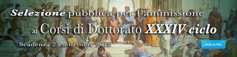 Banner-dottorato-XXXIV-2018_19