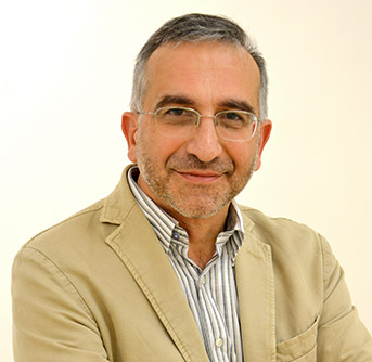 Fabio Ferrucci