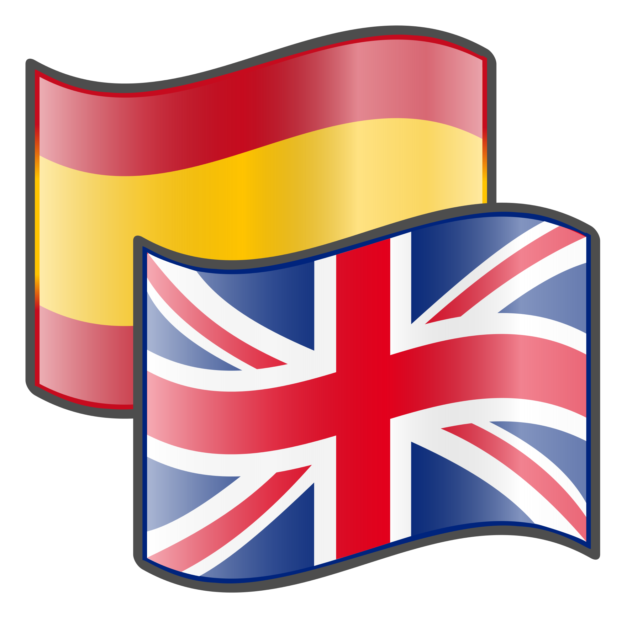 Online summer courses in Inglese e Spagnolo